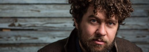 DeclanORourke-FeatureImage-1