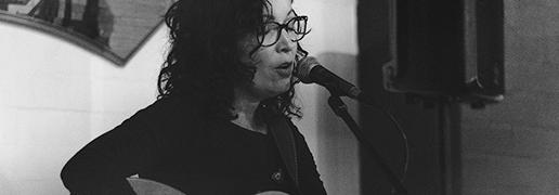 Music - Fiona Rea web-516x180